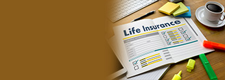 5 life Insurance hacks you must be aware of