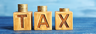 4 Easy Ways to Save Income Tax for Salaried Employee
