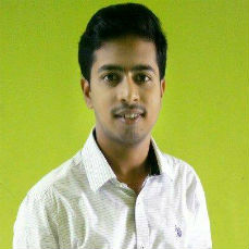 online dating webbplatser Kolkata