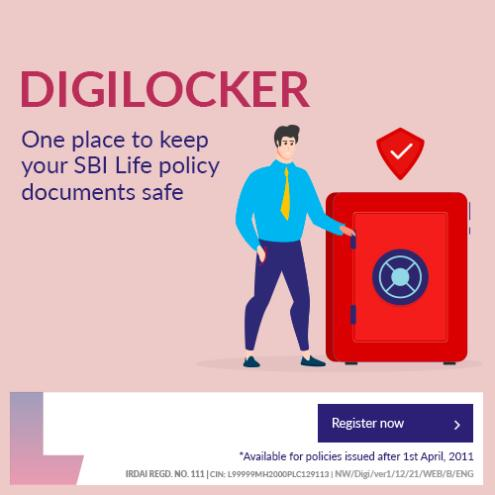 Life Insurance Policy | SBI Life Insurance Plans in India